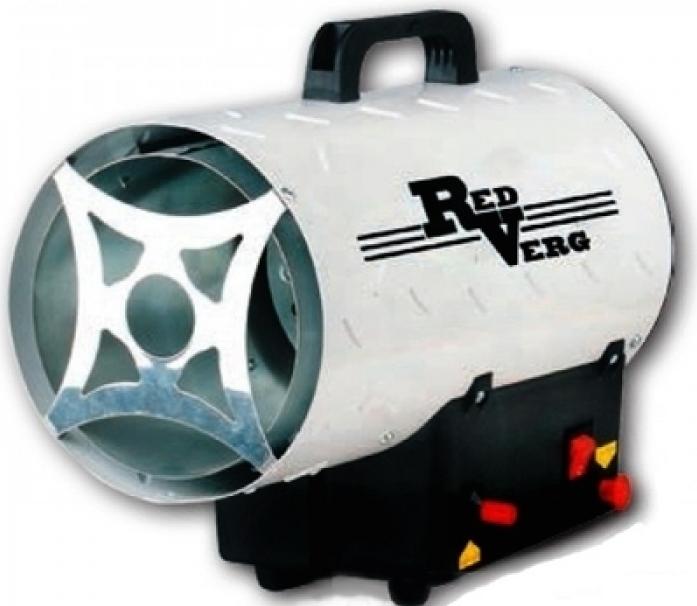 �������� ����� RedVerg RD-GH15