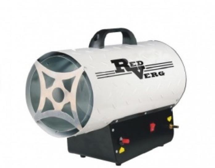 �������� ����� RedVerg RD-GH30