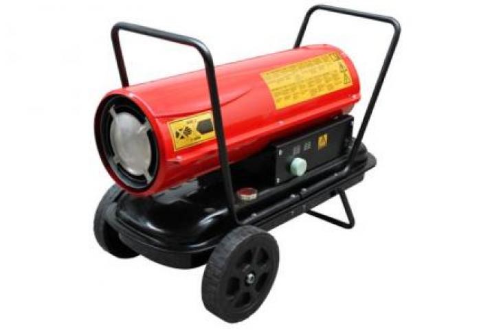 �������� ����� RedVerg RD-DHD50W
