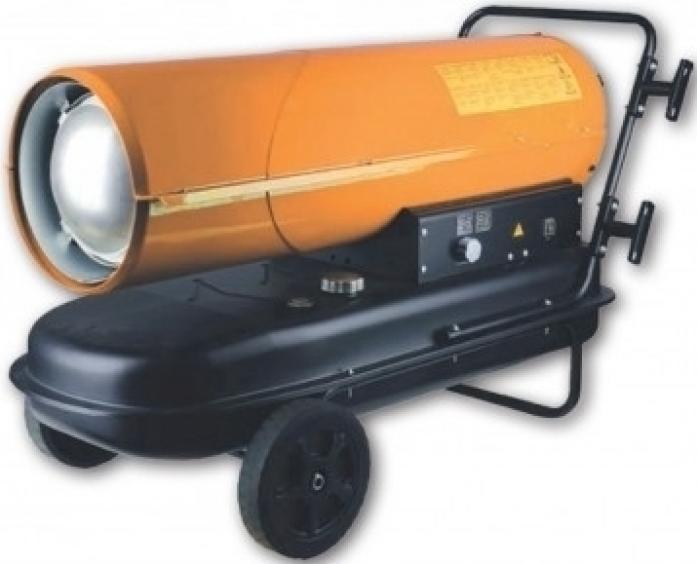�������� ����� RedVerg RD-DHD60W