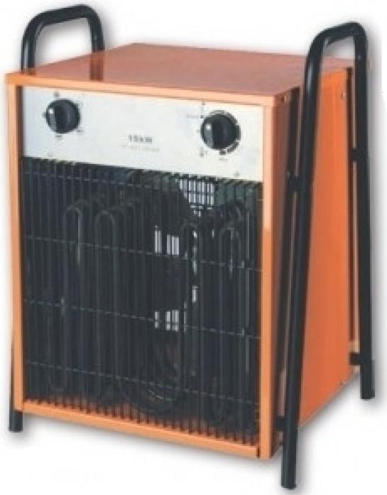 �������� ����� RedVerg RD-EHS15/380