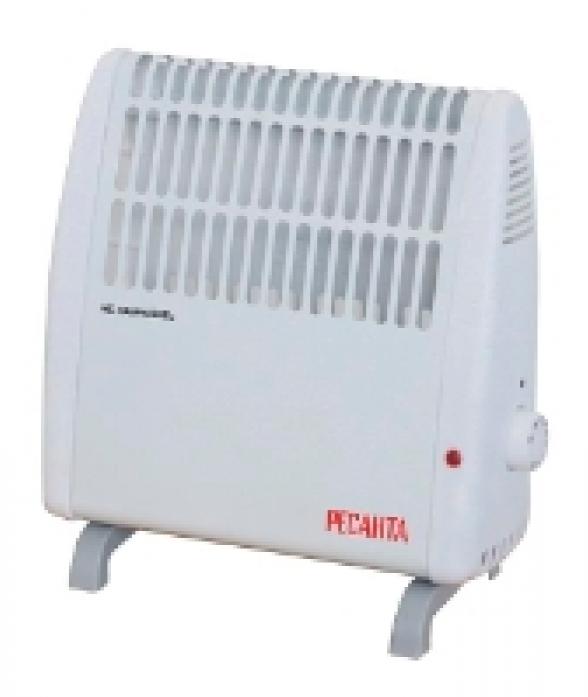 Конвектор Ресанта ОК-500С