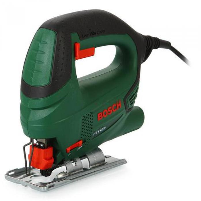 ������ Bosch PST 650 06033A0720