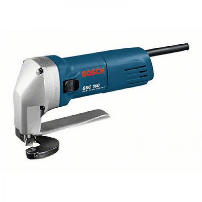 Ножницы Bosch GSC 160 (0601500408)