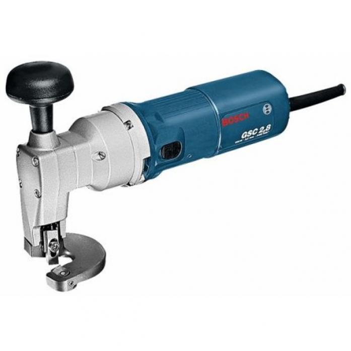 ������� Bosch GSC 2,8 (0601506108)