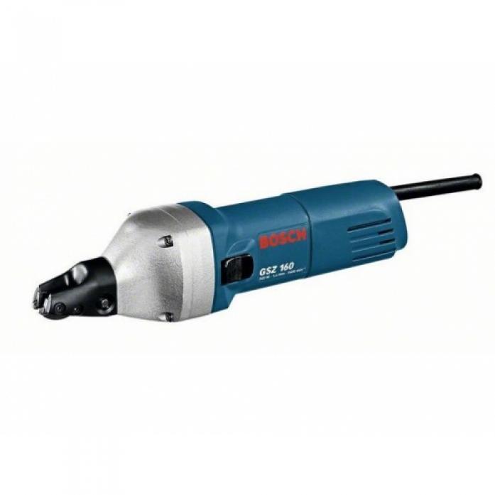 Ножницы Bosch GSZ 160 0601521003