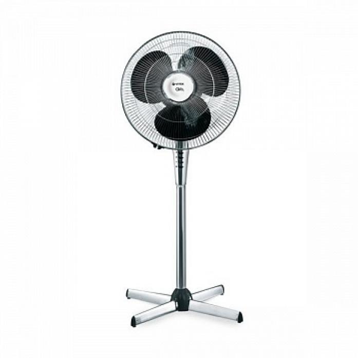 Вентилятор Vitek VT-1908 CH BK