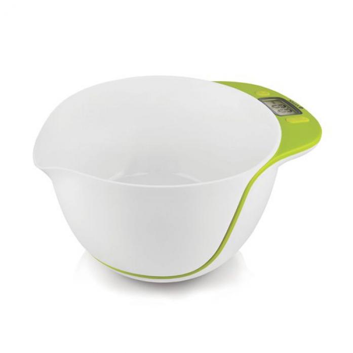Кухонные весы Vitek VT-2402 G