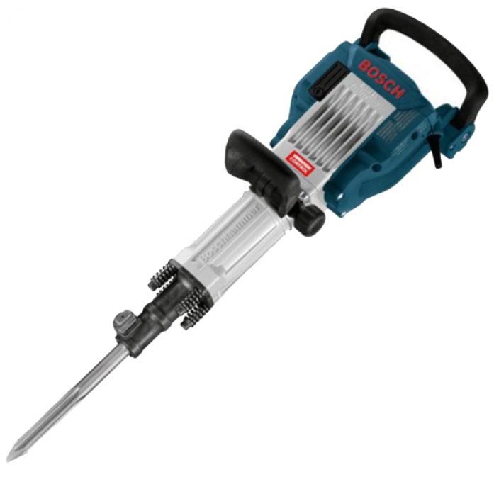 Отбойный молоток Bosch GSH 16 30 (0611335100)