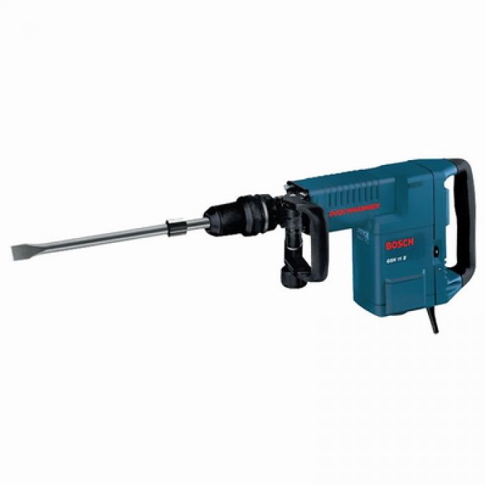 Отбойный молоток Bosch GSH 11E (0611316708)