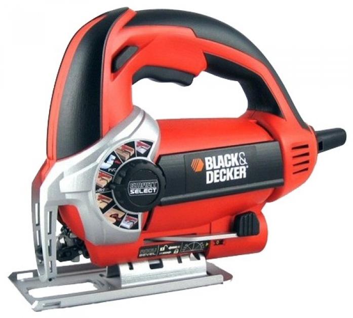 ������ Black&Decker KS 900 SK