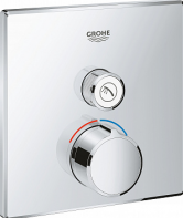 GROHE Grohtherm SmartControl 29147000