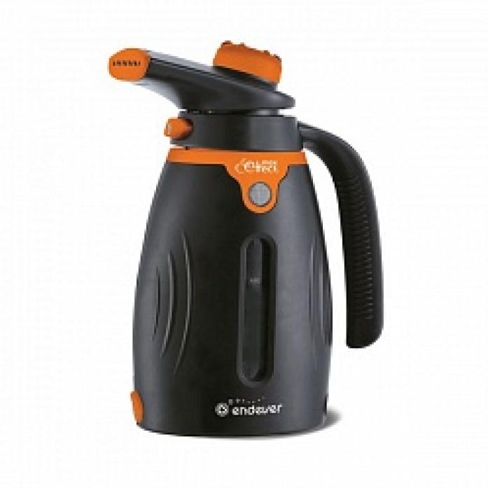 Ручной пароочиститель Kromax Endever Odyssey Q-420