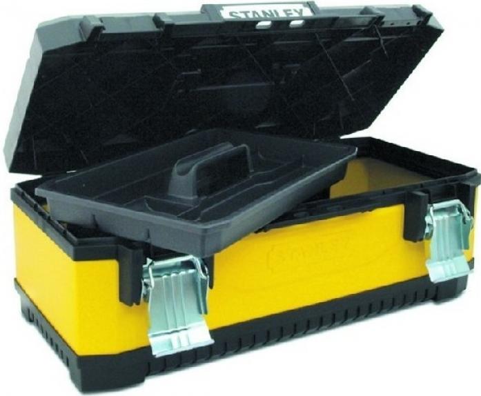 Ящик для инструменов Stanley 1-95-614