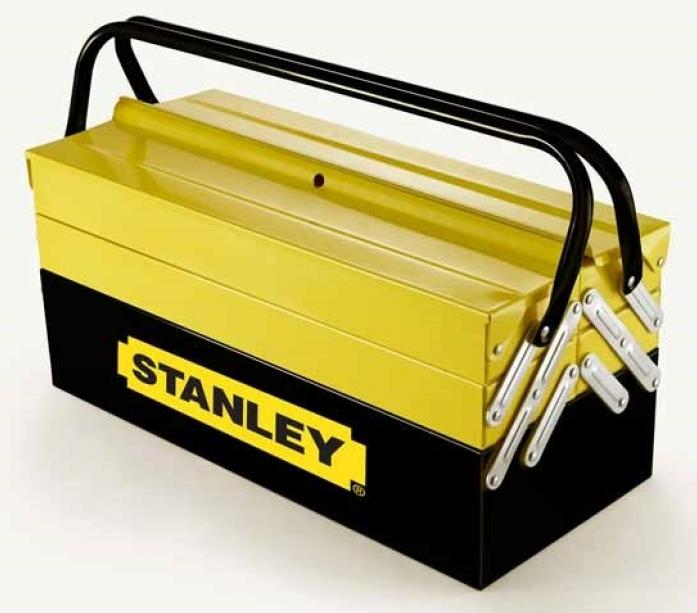 ���� ��� ����������� Stanley 1-94-738