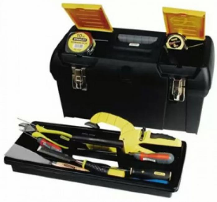 Ящик для инструмента Stanley 1-95-618