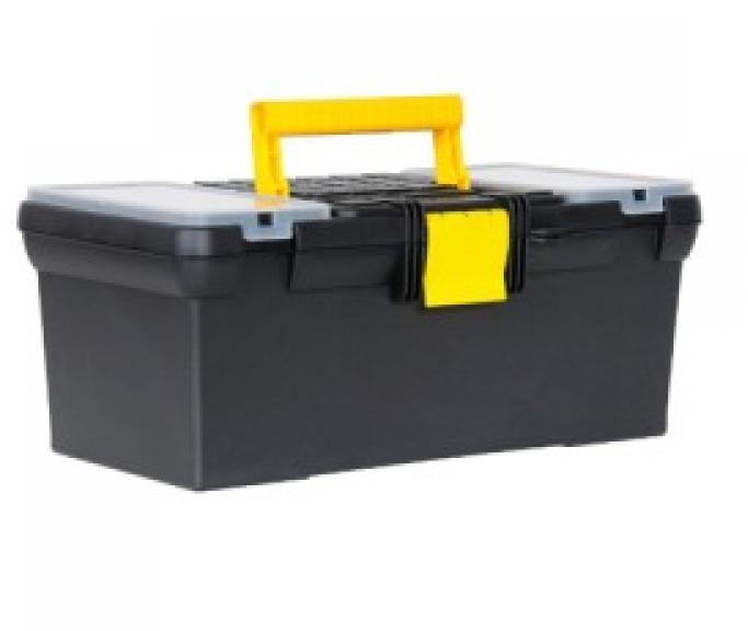 Ящик для инструмента Stanley 1-93-335