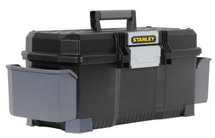 Ящик для инструмента Stanley 1-79-189
