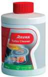 Чистящее средство Ravak Turbo Cleaner 1000 г (для сифона)