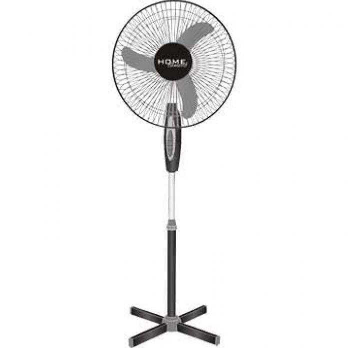Вентилятор Home-Element HE-FN1201