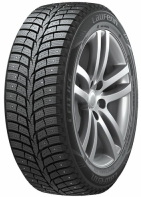 Автошина Laufenn I Fit Ice LW 71 R16 205/60 96T XL шип 1022130