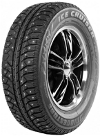 Автошина Bridgestone Ice Cruiser 7000S R15 185/60 84T шип 470724