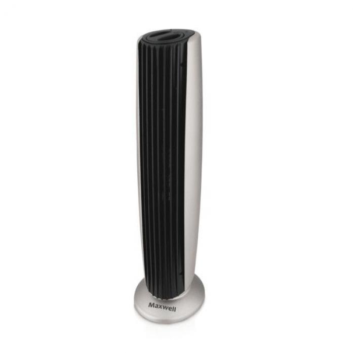 Очиститель воздуха Maxwell MW-3602 PR