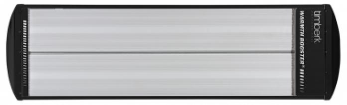 Инфракрасный обогреватель Timberk TCH A8C 1000