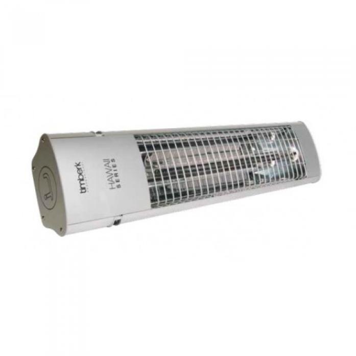 ������������ Timberk TIR HP1 1500