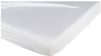 Простыня Candide 40x80 Cotton Fitted sheet Белый 693570