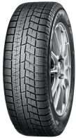 Автошина Yokohama Ice Guard IG60 R15 205/65 94Q зима R2841