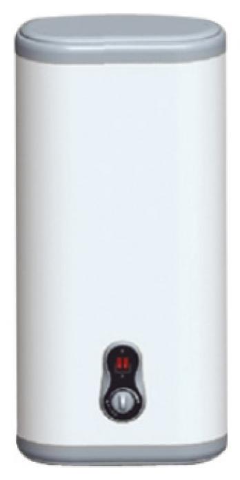 Накопительный водонагреватель Neoclima Slim-50S