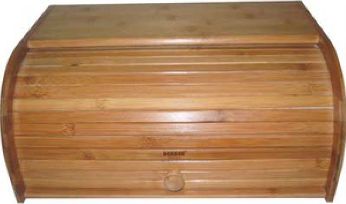 Хлебница Bekker BK-4809