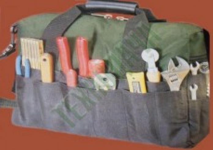 Сумка для инструмента Craftsman 40413