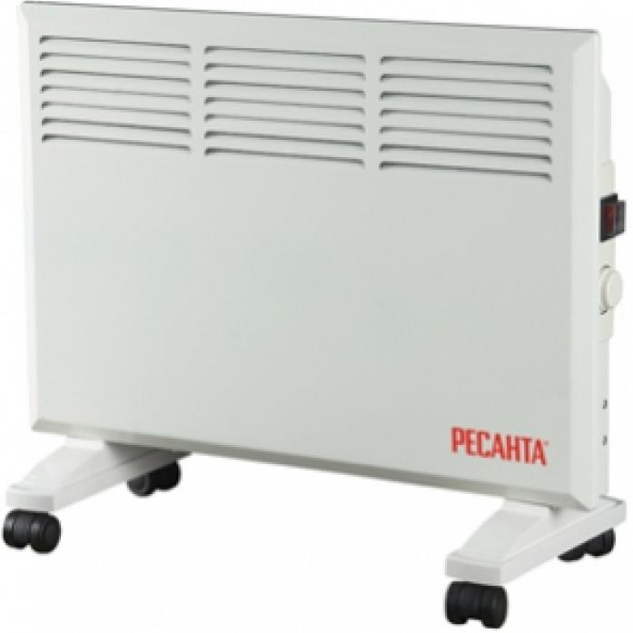 Конвектор Ресанта ОК-1000Е (LED)
