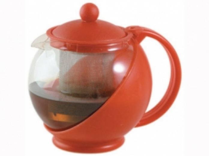 Чайник заварочный Bekker BK-301