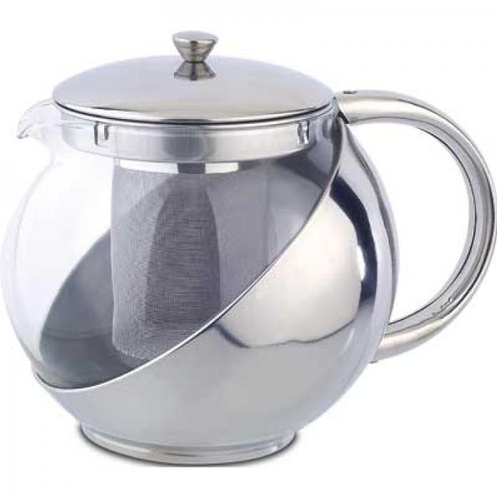 Чайник заварочный Bekker BK-303