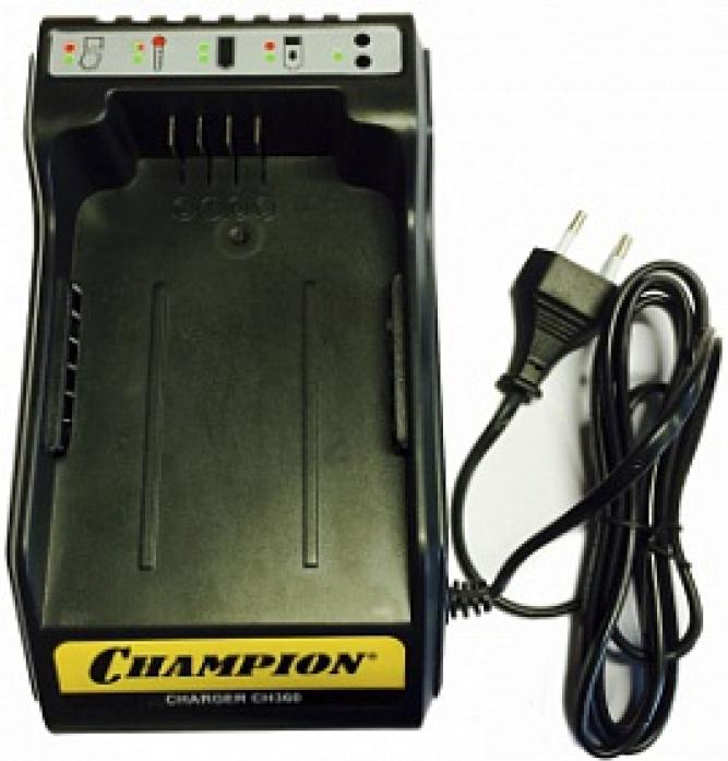 Зарядное устройство Champion CH360