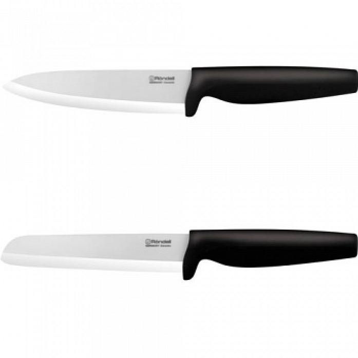 Набор ножей RONDELL RD-463