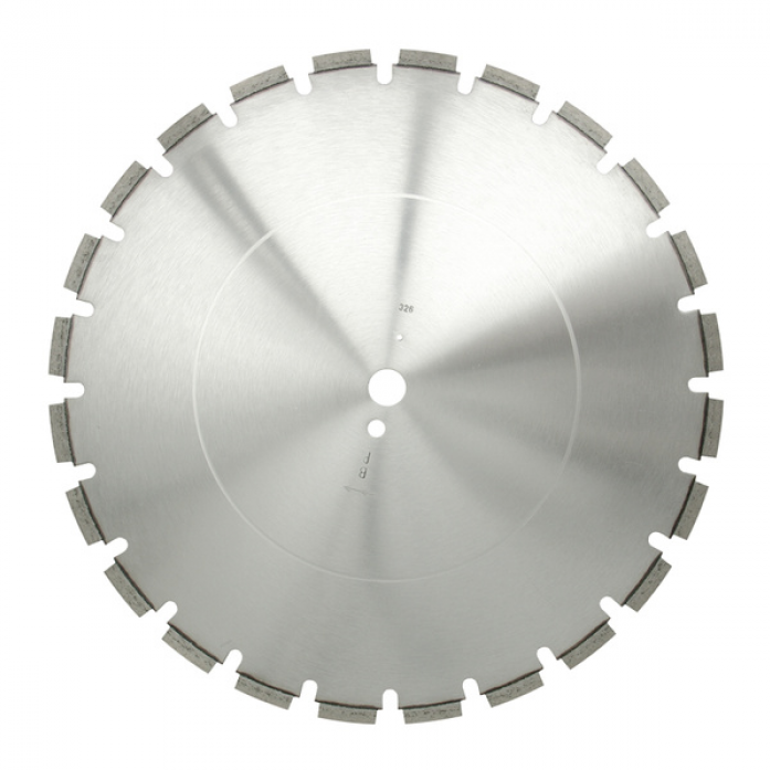 Диск алмазный Champion PRO 350/25,4/12 Concrete Crunch