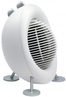 M-006 MAX Air Heater White