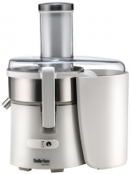 SFJ.100 Juicer One