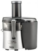 Juicer Two SFJ.1010