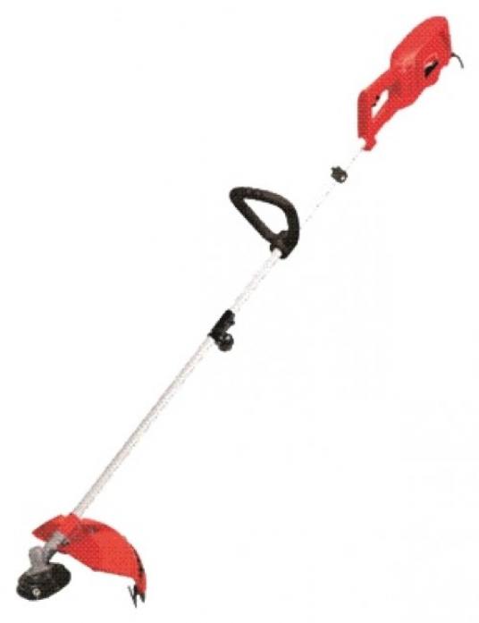 Триммер электрический RedVerg RD-EB207