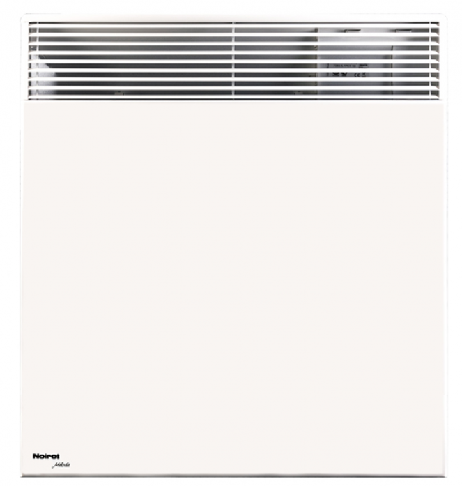 Конвектор Noirot Melodie Evolution 1000 W (Средние) 7383-3
