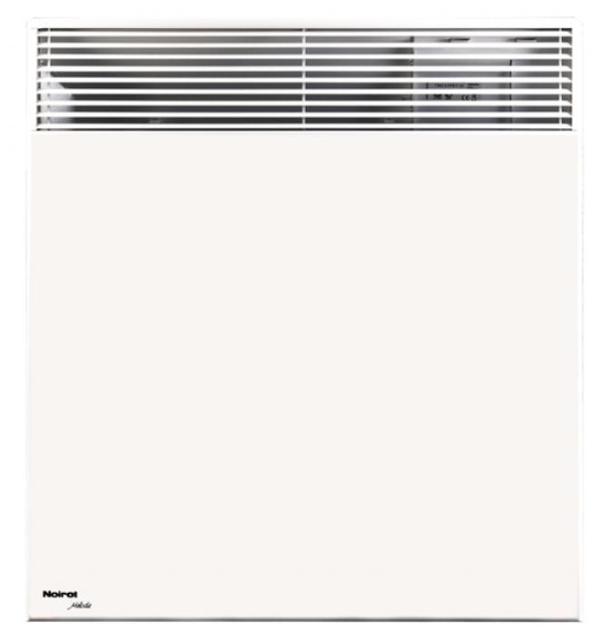 Конвектор Noirot Melodie Evolution 1250 W (средние) 7383-4