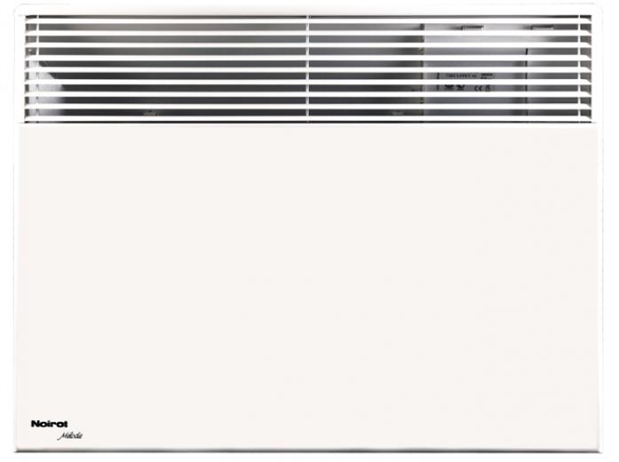 Конвектор Noirot Melodie Evolution 1750 W (низкие) 7382-6
