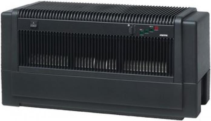 Увлажнитель-очиститель воздуха Venta LW 81 черный