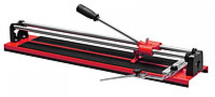 Плиткорез RedVerg RD-TS600P Prof