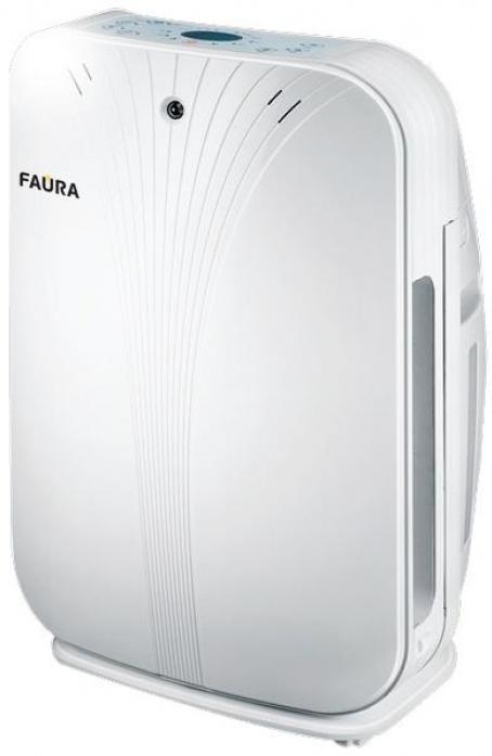 ����� ������� Neoclima FAURA NFC 260 AQUA